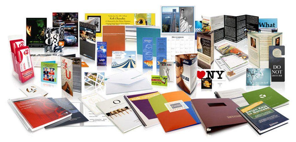 printing-samples