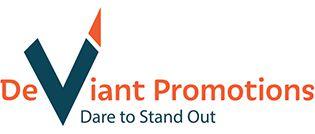 Deviant Promotions